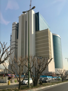 opal commercial center